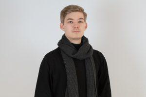 Mikko Seppänen