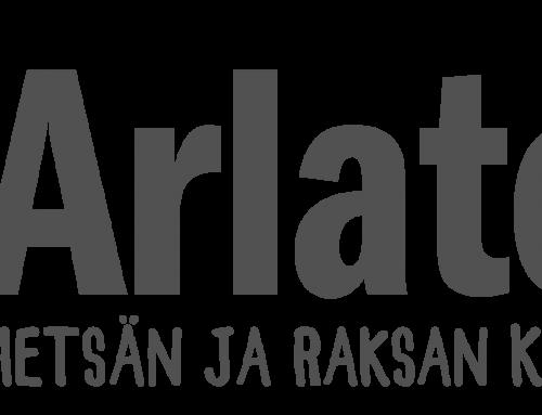 Arlatec – kestopuhelimien puolesta